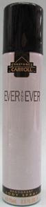 Constance Carroll Ever & Ever Deodorant Body Spray