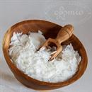cosmio-olivem-1000-novenyi-emulgeators9-png