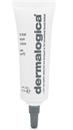 dermalogicatotal-eye-care-spf-15-png
