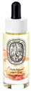 diptyque-infused-face-oils9-png