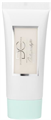 Dominique Cosmetics Ultra Hydrating Complexion Primer