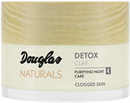 douglas-purifying-night-cares9-png