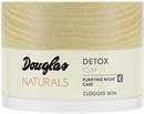 douglas-purifying-night-cares9-png