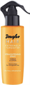 Douglas Straightening Spray Extremely Smooth Hajegyenesítő Spray