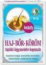 dr-chen-haj-bor-korom-taplalo-kapszula1s9-png