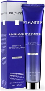 Dr. LeWinn's Reversaderm Enzymatic Detoxifying Mask