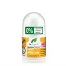 dr-organic-aluminiummentes-dezodor-bioaktiv-mehpempovel2s-jpg