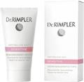Dr. Rimpler Sensitive Cream Nanosensitive Forte Krém Extra Érzékeny Bőrre