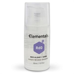 Skin Nutrition Elementals Red Algae + Gaba Instant Wrinkle Smoother