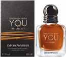 emporio-armani-stronger-with-you-intensely1s9-png