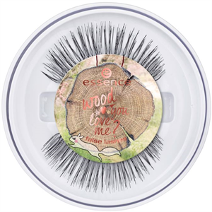 Essence Wood You Love Me? False Lashes