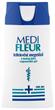 Medi Fleur Felfekvést Megelőző A Beteg Bőrt Regeneráló Gél
