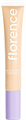 Florence by Mills See You Never Concealer