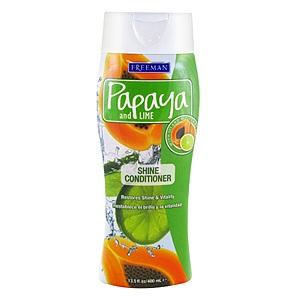 CARICA PAPAYA (PAPAYA) FRUIT EXTRACT