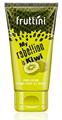 Fruttini My Rebellion Is Kiwi Kézkrém