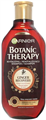 Garnier Botanic Therapy Ginger Recovery Sampon
