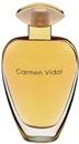 germaine-de-capuccini-carmen-vidal-edts9-png