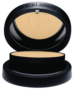 Giorgio Armani Luminous Silk Compact Powder