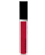 Givenchy Gloss Interdit Szájfény