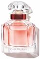 Guerlain Mon Guerlain Bloom Of Rose EDP