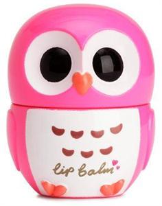 H&M Lip Balm ♥
