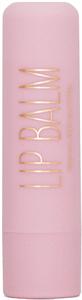 H&M Lip Balm
