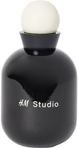 H&M Studio EDT
