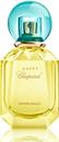 happy-chopard-lemon-dulcis9-png