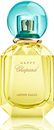Chopard Happy Chopard Lemon Dulci EDP
