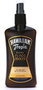hawaiian-tropic-body-gloss-jpg