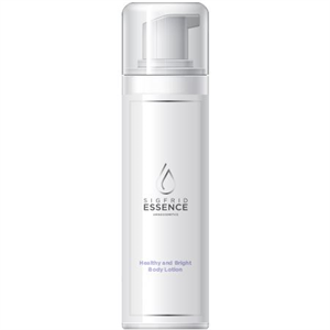 Sigfrid Essence Healthy and Bright Body Lotion