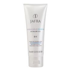 Jafra Hydration/Calming Mask