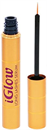 iglow-long-lashes-serum1s9-png