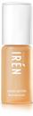 iren-skin-glow-getter-renewal-serums9-png