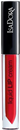 isadora-liquid-lip-creams9-png