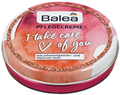Balea I Take Care Of You Pflegecreme