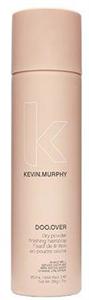 Kevin Murphy Doo Over Száraz Finishing Spray