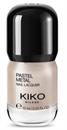 kiko-pastel-metal-nail-lacquers9-png