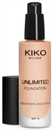kiko-unlimited-foundation-spf-fps-15s9-png