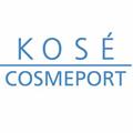Kosé Cosmeport