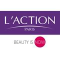 L'Action Paris