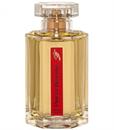 l-artisan-parfumeur-piment-brulant-png