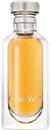 l-envol-de-cartier-eau-de-parfums9-png