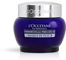 l-occitane-immortelle-precious-ejszakai-maszks9-png
