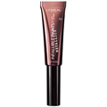 L'Oreal Paris Infallible Lip Paint / Metallic