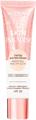 L'Oreal Paris Wake Up & Glow Skin Paradise Tónusegyesítő Hidratáló Krém