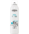 L'Oreal Professional Tecni.Art Fix Anti-Frizz