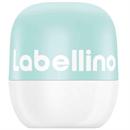 Labellino Mint Ajakápoló