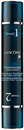 lancome-visionnaire-crescendo-dual-phase-night-peel1s9-png