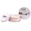 Lavera Trend Sensitiv Fine Loose Mineral Powder